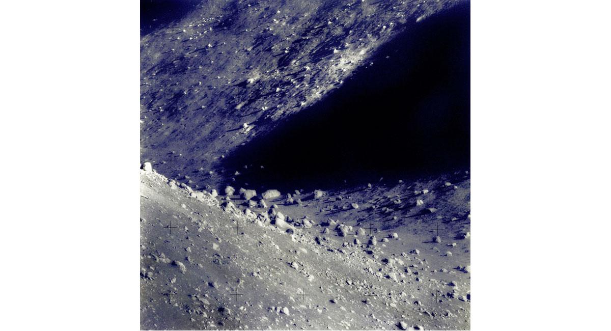 01_Blue-Moon