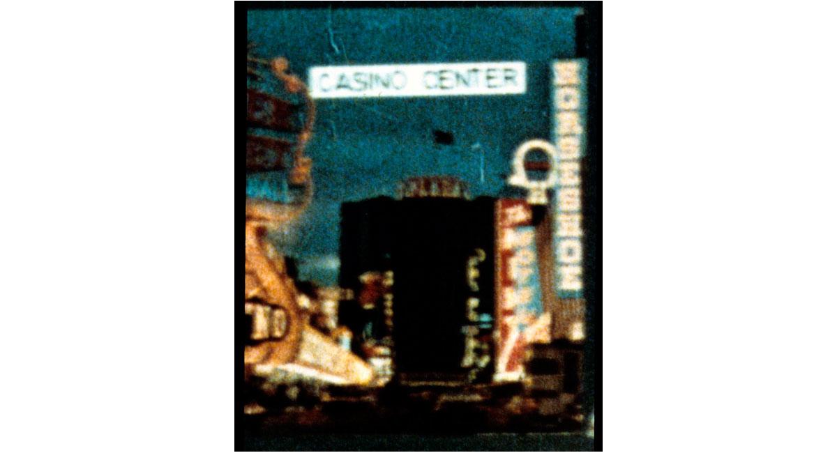 02_Casino-Center
