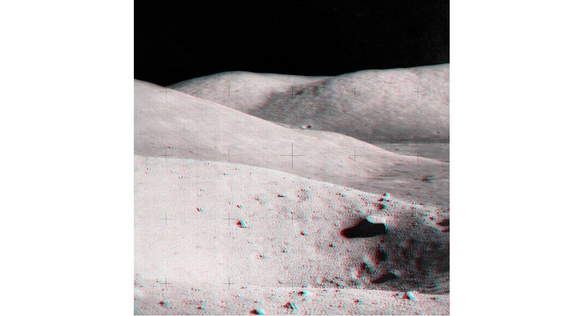 03_3D_Moon_new