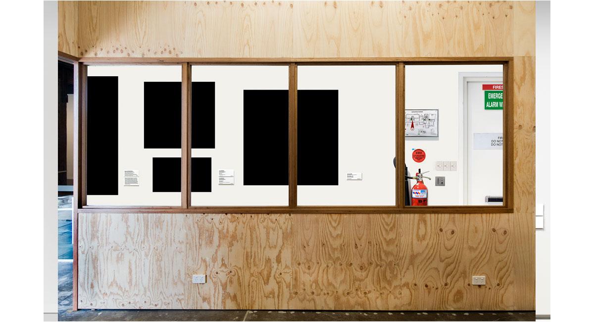 03_Untitled-2015_Artspace-Install