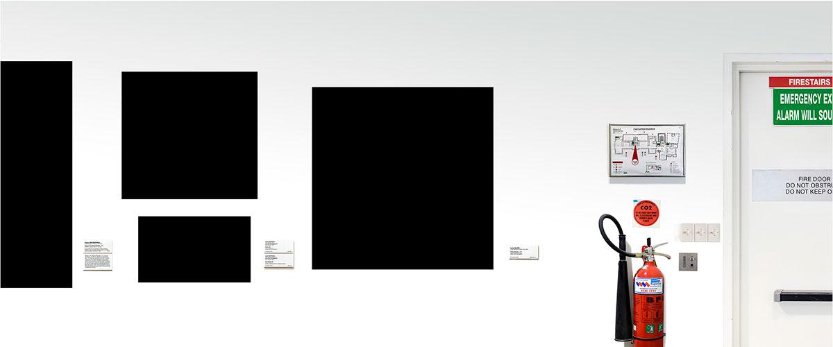 04_Artspace print