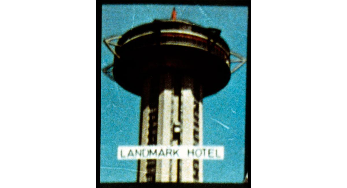 06_Landmark
