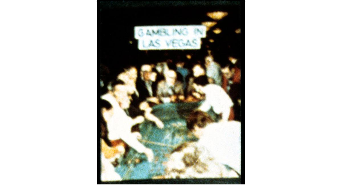 08_Gambling