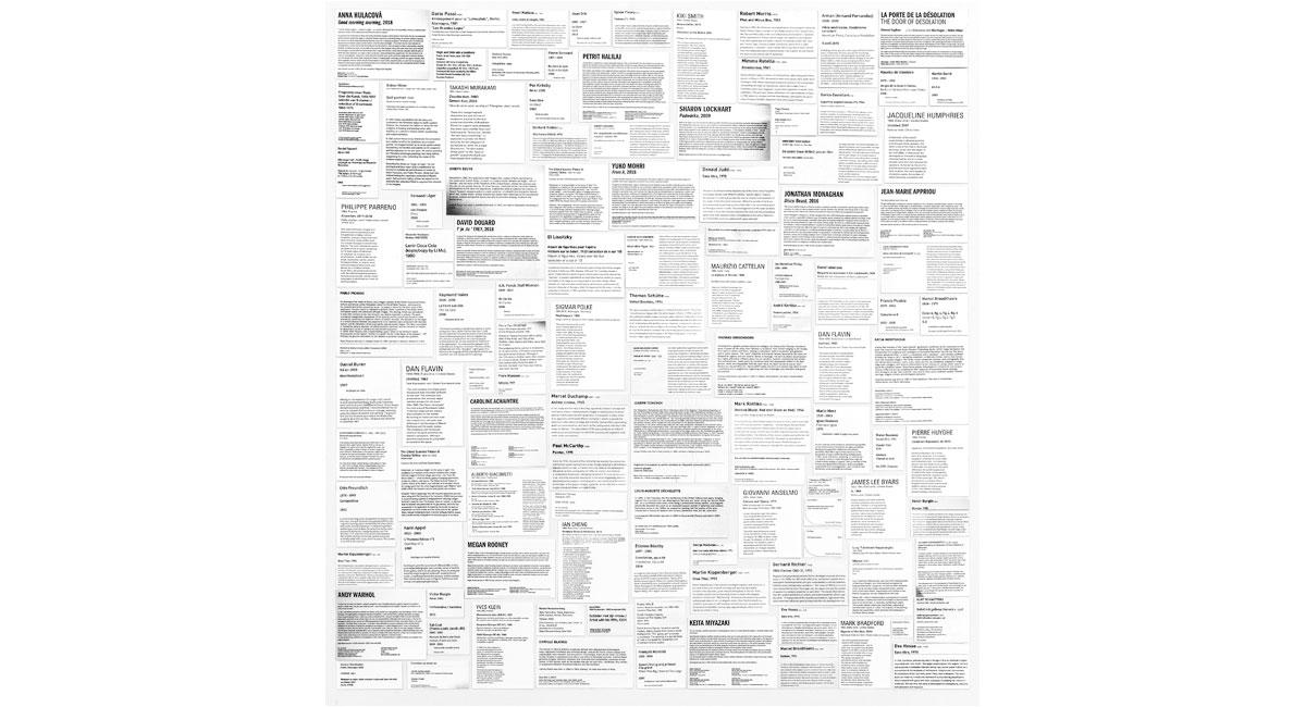 08_Readable