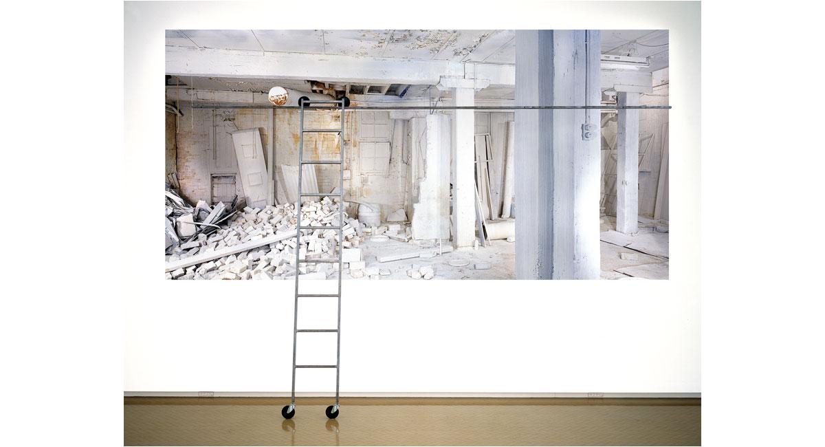 09_MCA-ladder-mural-2