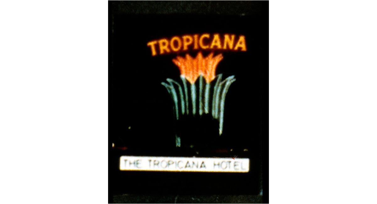 09_Tropicana