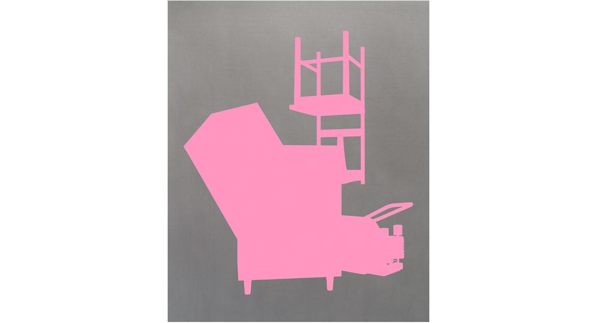 10_Pink