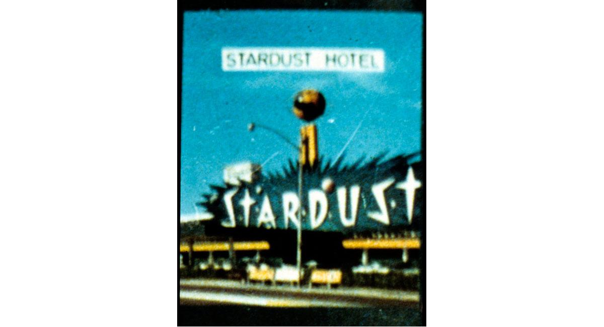 10_Stardust-2-(1)