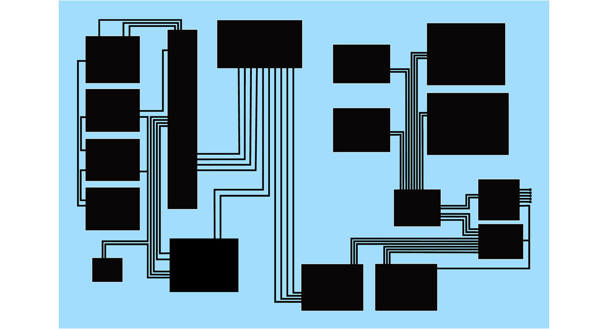 14_Large-Circuits
