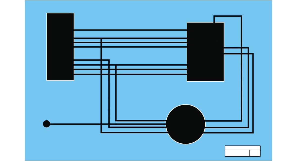 15_Circuits-2